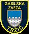 Gasilska zveza Tržič
